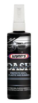 Dash spray WYNN'S 250ml