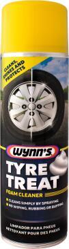 Tyre treat WYNN'S 400ml