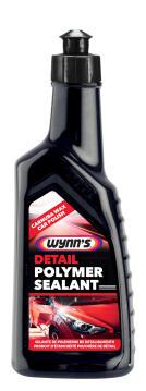 detail polymer sealant WYNNS 500ml