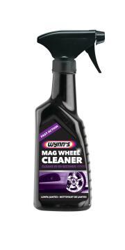 mag wheel cleaner WYNNS 500ml