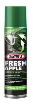Interior spray WYNN'S fresh apple 250ml