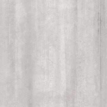 Floor Tile Ceramic Concreta Wood Grey 600x600mm (2.16m2/box)