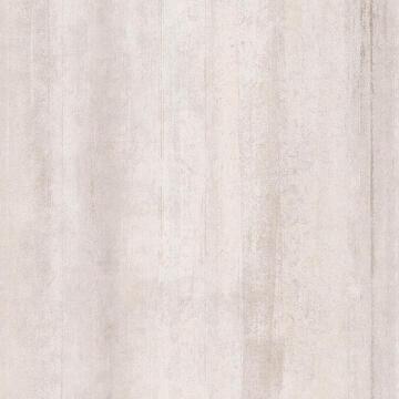Floor Tile Ceramic Concreta Wood Ivory 600x600mm (2.16m2/box)