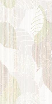 Wall Tile Contessa Amazon Beige Feature 600x300mm (2.52m2/box)