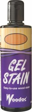 Gel stain WOODOC Butter 250ml