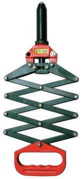 lazy tong riveter 3.2 6.4mm