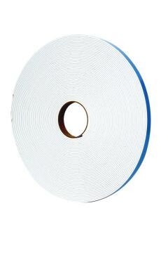 Tape D/S 3mmx24mmx20m