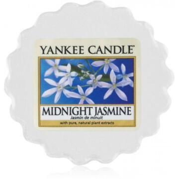 TART CANDLE MIDNIGHT JASMINE
