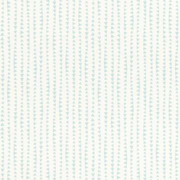 WALLPAPER N/WOVEN BLUE RECTA 10,5X0,53CM
