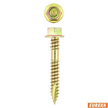 tek screw wood t17 5.5x 38mm q:250