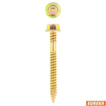 tek screw wood t17 5.5x 50mm q:200
