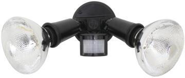 SECURITY LIGHT FOR PAR 38