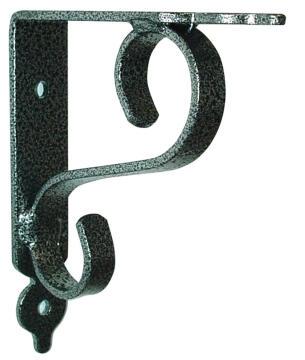 rivets alum 4.8x10mm (100)
