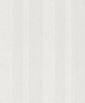 Paintable wallpaper CLASSIC LINEA