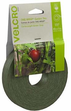 Velcroâ® Brand Planet Tie Garden Pack 45F