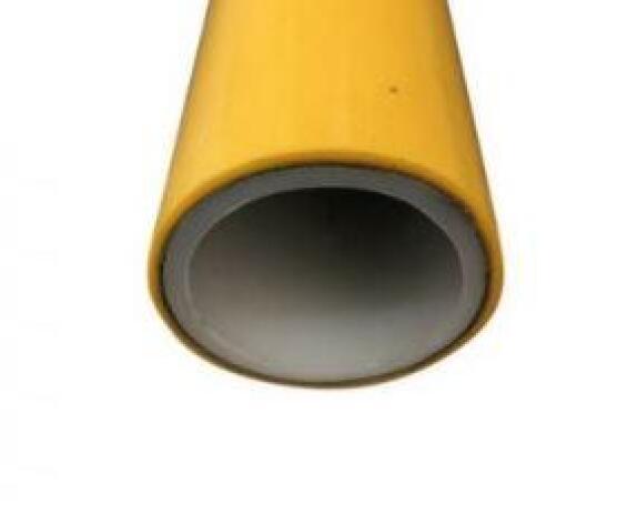 Gas Pipe Pex Al Pex Per Meter Leroy Merlin South Africa
