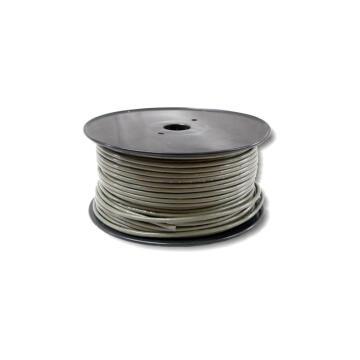 cat5 cable utp unshield 2x pair 100m
