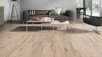 Laminated Flooring Oak Country 7mm (2.245m2/box)
