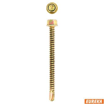 tek screw stl full t3 5.5x 65mm q:100