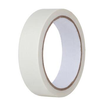 Masking tape 1ST PRICE White 25m x 25mm