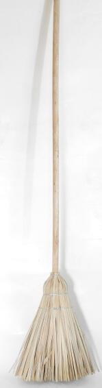 LARGE OAR HOOK 89cm