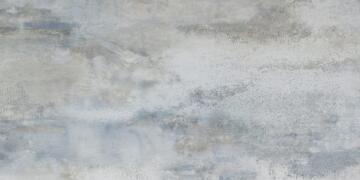 Floor Tile Porcelain Insimbi 60X120cm (1.44m2/box)