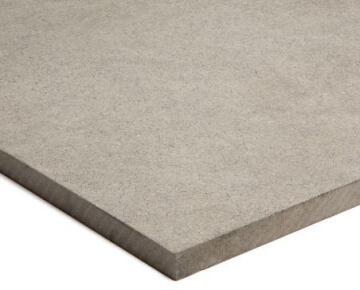 Board MDF Valchromat 19mm thick-2440x1220mm