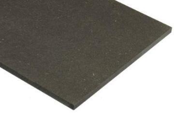 Board MDF Valchromat 30mm thick-2440x1220mm