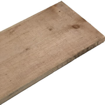 Plank Pine Crating Grade-25x76x3000mm