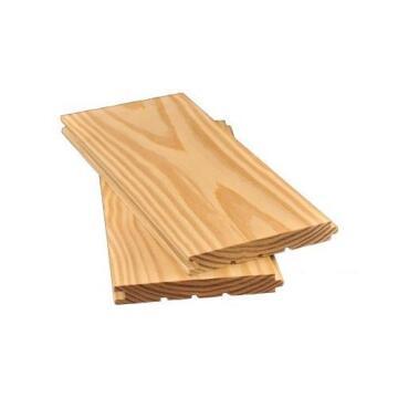 Flooring Pine-20x98x3000mm