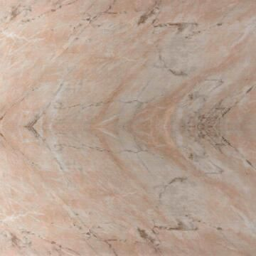 Interior Cladding PVC for Ceiling Print Grey Marble 6mm thick-300x3900mm-panel of 1.17m2
