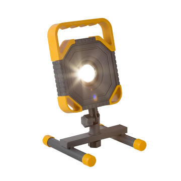 WORKLIGHT MODO LED HEAVY 21W 5000K