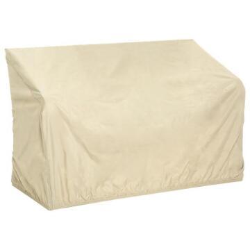 Cover Bench H 92 cm X 161 cm X 61 cm NATERIAL