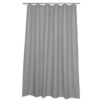 Shower curtain Sensea HAPPY GRANIT 3