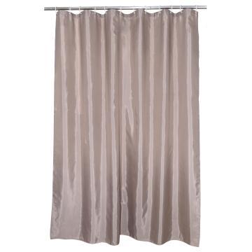 Shower curtain Sensea HAPPY FOSSIL 3