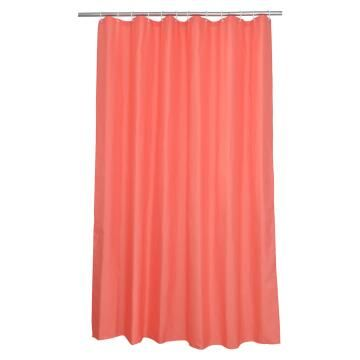 Shower curtain Sensea HAPPY COCKTAIL 3
