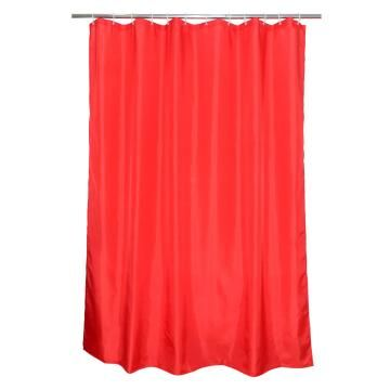 Shower curtain Sensea HAPPY CARMEN4