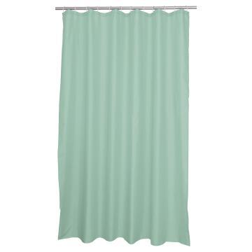 Shower curtain Sensea HAPPY LAGUNA5