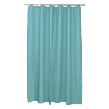 Shower curtain Sensea Happy Fjord 3