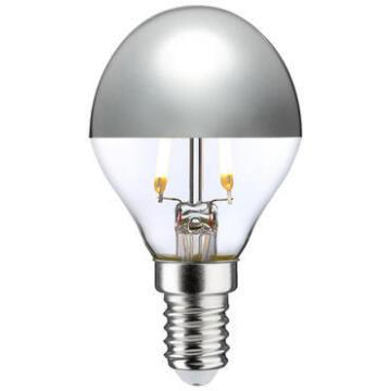 LED FILAMENTG45MIR E14 25W 250LM2700