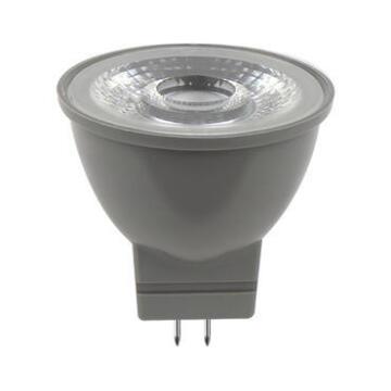 LED GU4 2.9W 184LM 2700K NON-DIM SC