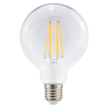 LED FILAMENT G95 E27 8W1055LM 4000K