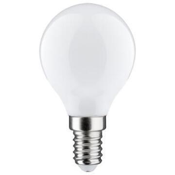 LED FILAMENT G45 E14 4.5W 470LM2700