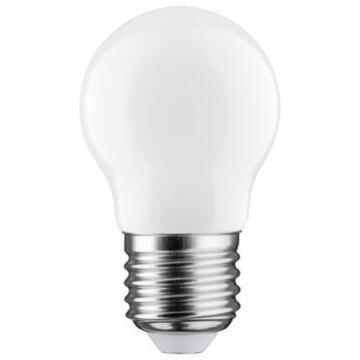 LED FILAMENT G45 E27 2.8W 250LM 4000
