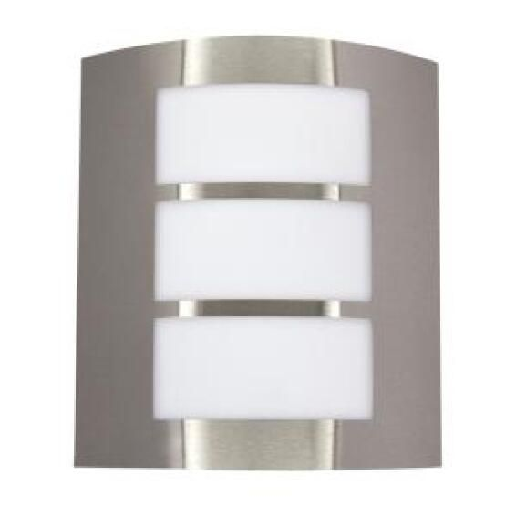 Ceiling Light Led Crystal Recta Leroy Merlin South Africa