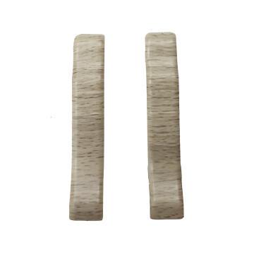 PVC Connectors Highveld Grey 95mm