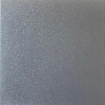 Wall Tile Charcoal Plain Talavera 20X20Cm