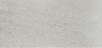 Wall Tile Ceramic Arizona Dark Beige 300x600mm (1.44m2)