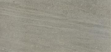 Wall Tile Ceramic Arizona Dark Grey 300x600mm (1.44m2)