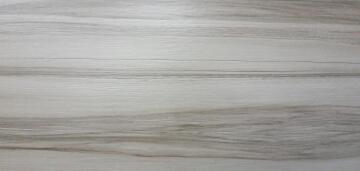 Floor Tile Porcelain Light Brown Timber 20x120 (1.92m2)